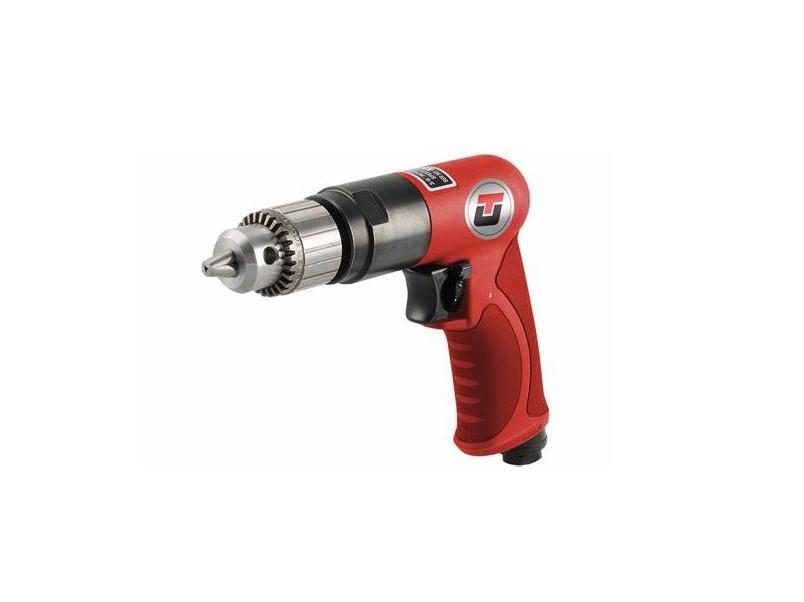 Universal Tool 通用工具,代理销售Universal工具,Universal气动工具,Universal工业工具,Universal航空工具