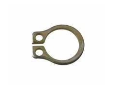 军用规格MS16624系列卡环,MS16624挡圈,原产地美国挡圈,MS16624卡簧,专业的军标挡圈供应商