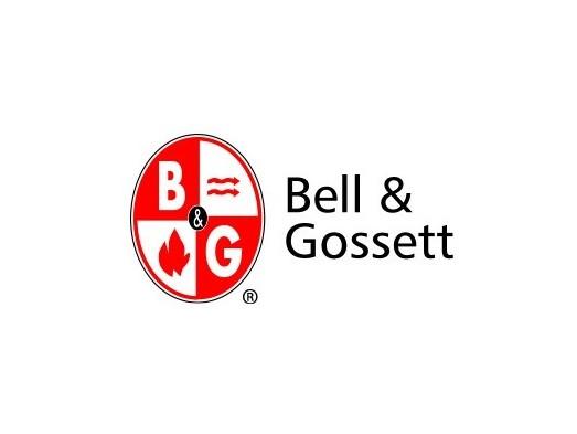 Bell & Gossett代理商,Bell & Gossett泵,Bell & Gossett马达,Bell & Gossett电机,Bell & Gossett阀门