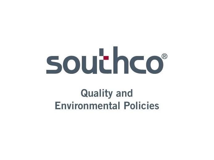 索斯科代理商,索斯科航空件,Southco Aerospace,Southco代理商,Southco航空零件代理商
