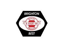Brighton-Best分销商,Brighton-Best紧固件,美国最大的全系列紧固件总经销商,Brighton-Best简介
