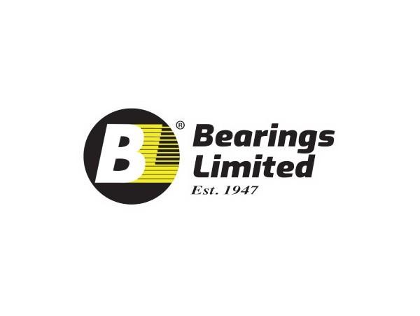 Bearings Limited轴承,Bearings Limited代理商,Bearings Limited分销商,Bearings Limited上海,Tritan轴承