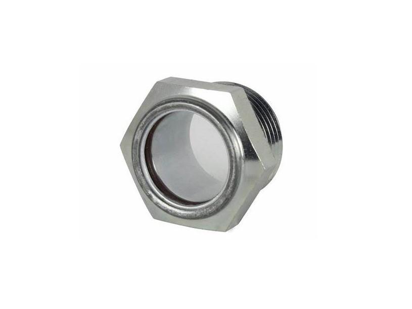 Trico油窥镜,Trico视窗,Trico油位计,Trico油视镜,Trico视油镜,Trico油杯,NPT螺纹油杯,NPT油视镜,Trico代理商