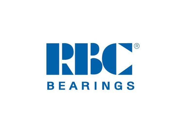 RBC轴承,MS21438轴承,MS21439轴承,RBC bearing,RBC代理商,RBC轴承代理商,RBC航空轴承