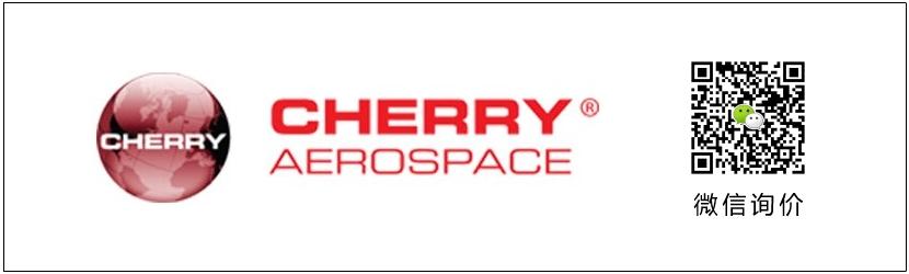 Cherry G83A Lockbolt 铆钉枪,Cherry G83A铆钉枪,NAS Shear Lockbolt,Cherry代理商