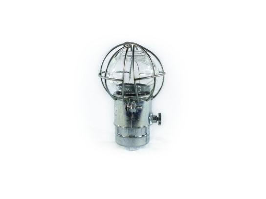 Trico 40061,Trico油位计,Trico油位器,Trico恒定液位器,Trico油杯,Trico中国代理商,Trico 40061油杯