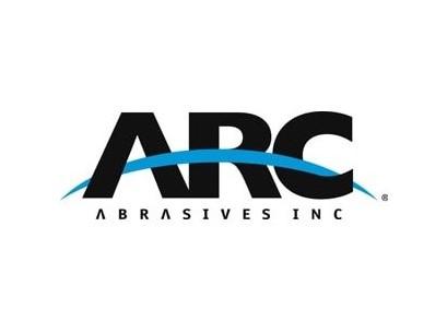 ARC Abrasives,ARC Abrasives代理商,ARC Abrasives工具,ARC Abrasives砂纸,ARC Abrasives砂轮