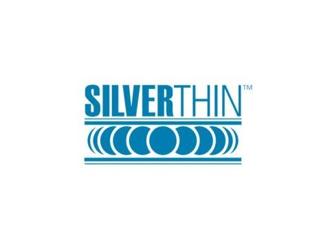 SilverThin轴承,SilverThin轴承代理商,SilverThin薄型球轴承,SilverThin薄壁轴承,Mechatronics轴承,SilverThin回转支承轴承