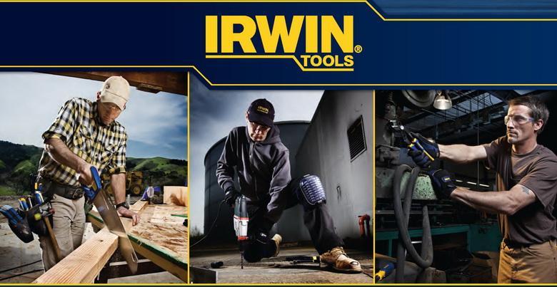 IRWIN螺旋钻头,IRWIN工具,IRWIN代理商,IRWIN经销商,IRWIN刀片,IRWIN刀具,IRWIN钻头,IRWIN锯片