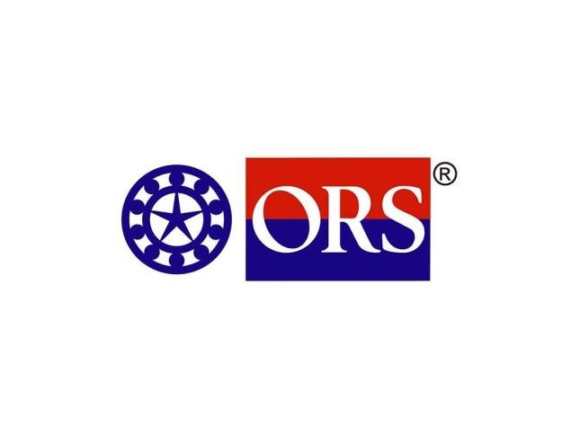 ORS向心球轴承,ORS轴承代理商,ORS代理商,ORS Bearing,ORS滚子轴承、ORS深沟球轴承