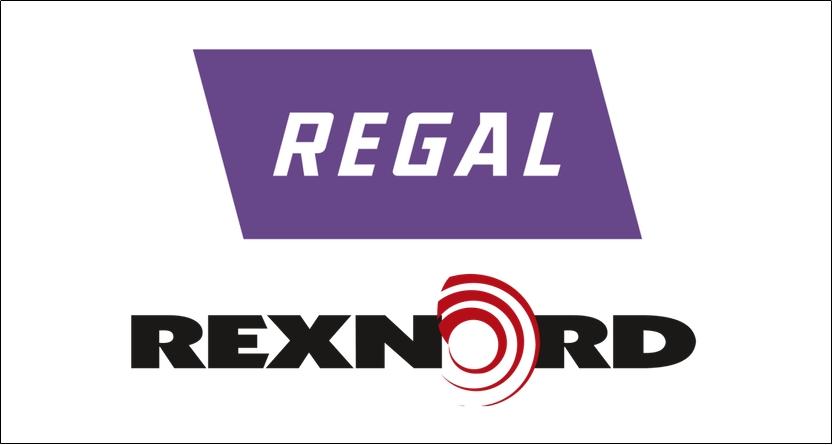 Regal公司完成了与Rexnord PMC的合并