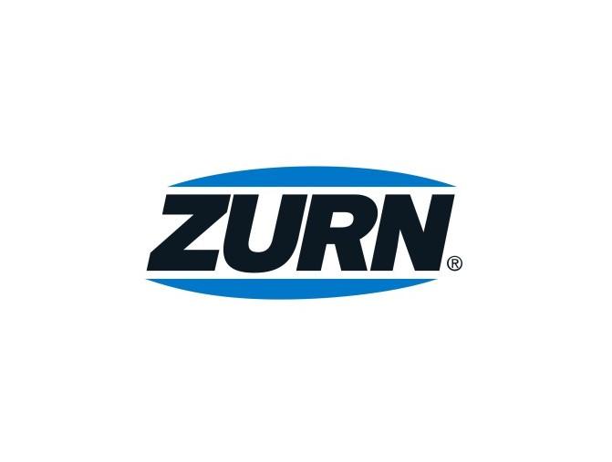 Zurn水阀,Zurn回水阀,Zurn减压阀,Zurn溢流阀,Zurn截止阀,Zurn代理商,Zurn阀门,Zurn冲洗阀