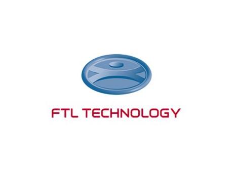 FTL Laminar密封环,FTL层叠密封挡圈,FTL密封叠环,FTL Laminar Rings,FTL Laminar挡圈,FTL挡圈,FTL卡簧,FTL Laminar密封挡圈