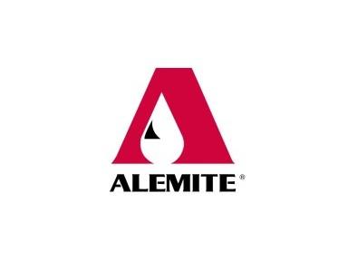 Alemite代理商,Alemite Fitting,替换Alemite,Alemite油脂接头,Alemite黄油嘴,Alemite注油器