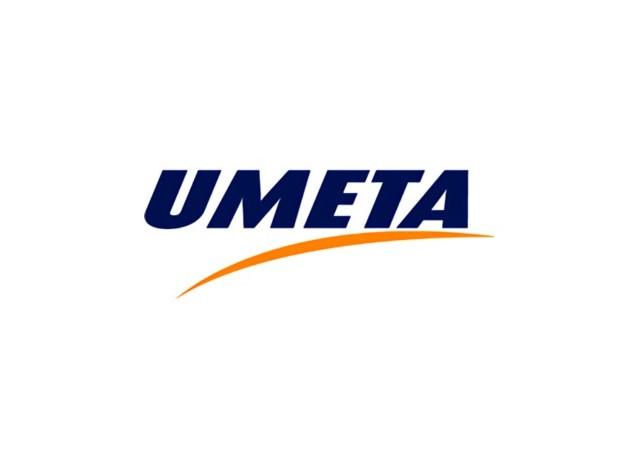 UMETA润滑产品,UMETA黄油枪,UMETA配件,UMETA喷嘴,UMETA油杯,UMETA黄油嘴,UMETA润滑脂接头