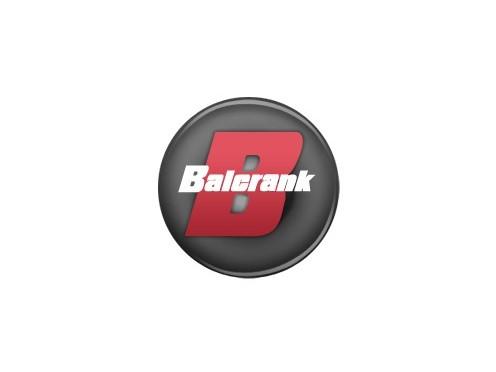 Balcrank泵,Balcrank活塞泵,Balcrank油泵,Balcrank润滑脂,Balcrank代理商,Balcrank防冻液泵