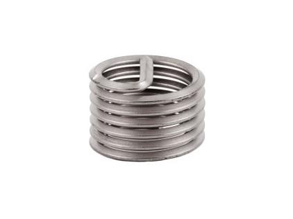E-Z Coil螺纹护套,E-Z Coil螺套,E-Z Coil紧固件,E-Z Coil钢丝螺套,EZLOK钢丝螺套,E-Z LOK螺纹护套,E-Z LOK代理商