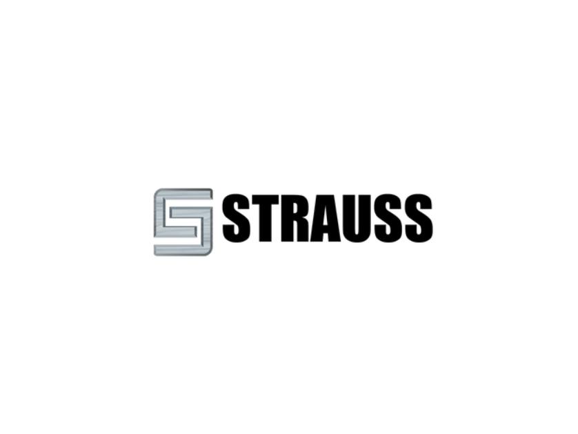 Strauss & Co金刚石工具,CBN研磨销,以色列Strauss工具,Strauss锉刀,Strauss磨削工具,Strauss牙科用旋转器械