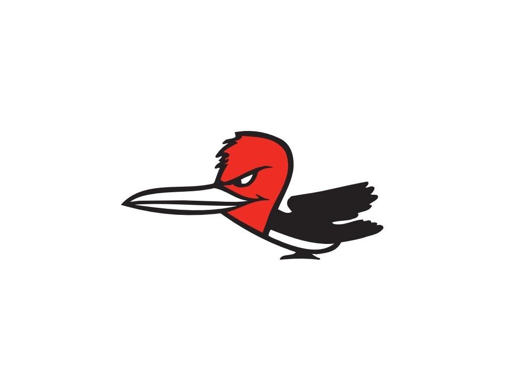 Trubolt锚栓,Redhead锚栓,ITW Red Head锚栓,Redhead建筑紧固件,Redhead紧固件,Redhead锚栓,Redhead代理商
