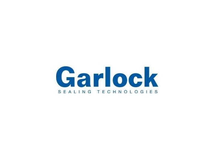 Garlock代理商,Garlock动密封,Garlock重载油封,Klozure轴承隔离器,Garlock盘根及填料