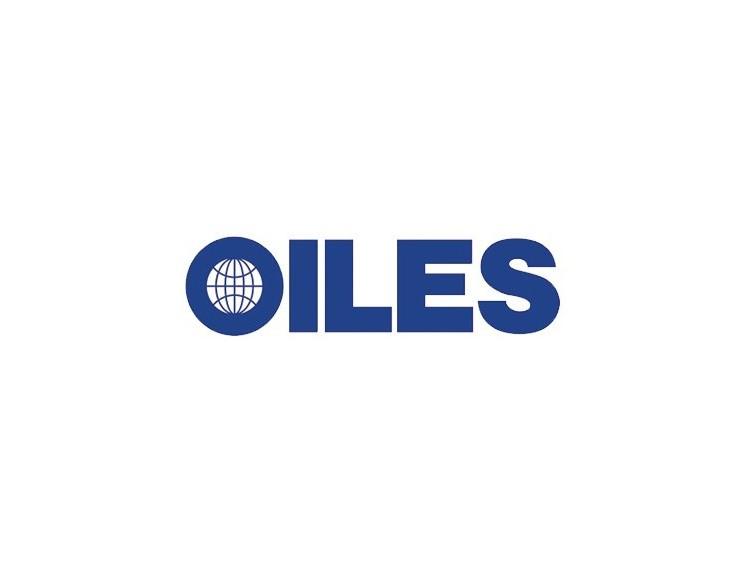 OILES自润滑轴承,OILES自润轴承,OILES树脂轴承,OILES复层类轴承,OILES金属类轴承,OILES代理商
