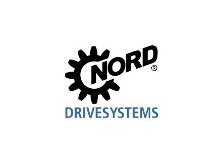 NORD斜齿轮减速机,MAXXDRIVE工业齿轮箱,诺德斜齿轮减速机,诺德分销商,NORD分销商
