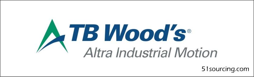 TB Woods (Altra) 7HS,7HS中间体,8HS联轴器套筒,Sure-Flex联轴器组件,TB Woods 7HS,TB Woods 8HS