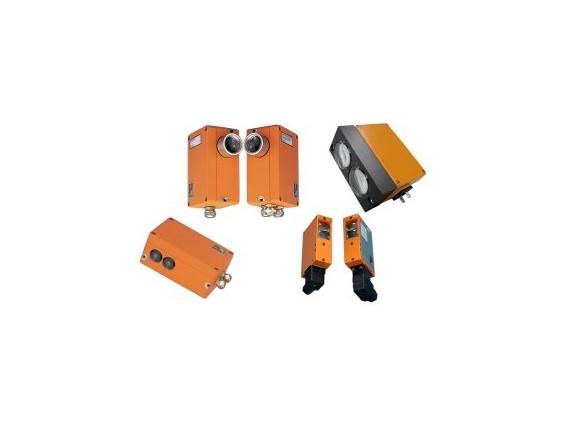 Pauly PLDM1030H,Pauly激光距离测量,PP2005M30,Pauly传感器,Pauly光栅,Pauly代理商