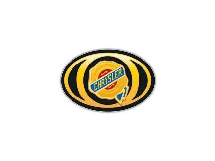 Chrysler OEM汽车紧固件替代,Chrysler紧固件,替换Chrysler零件,Chrysler替代品