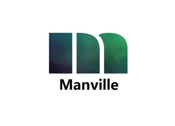 Manville油封,Manville代理商,Manville Clipper Oil Seals,JM Clipper油封,JM Clipper代理商