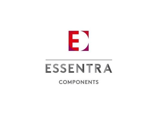 益升华(Essentra)集团收购恒珠柜锁