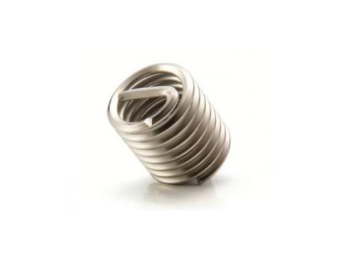MS122-118螺纹护套,MS122118螺套,MIL-I-8846螺纹护套,MS124螺套,MS124-780