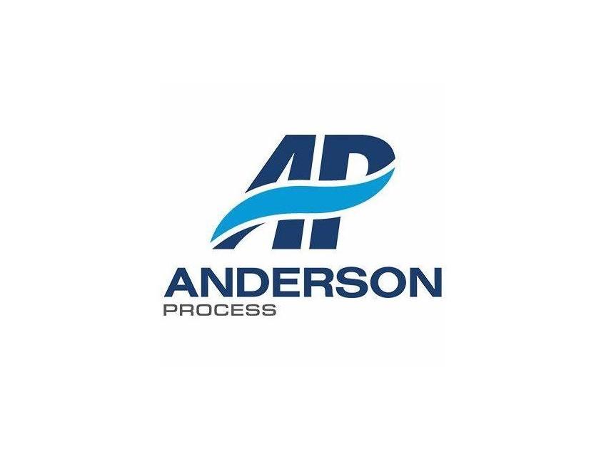 Anderson Process公司收购了同行的泵类分销商