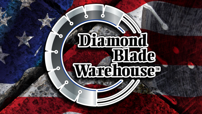 Diamond Blade Warehouse被私人公司收购