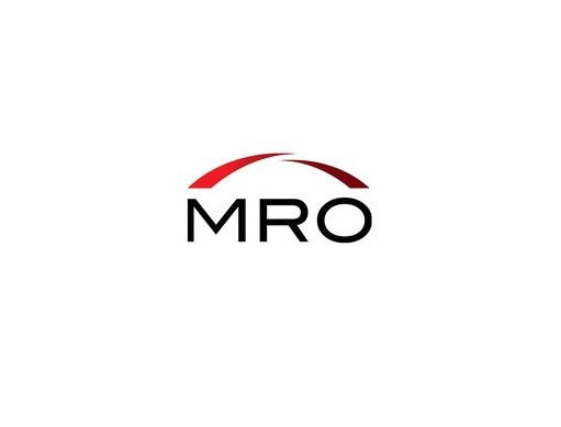 MSC工业公司收购金属加工和MRO分销商WM. F. Hurst