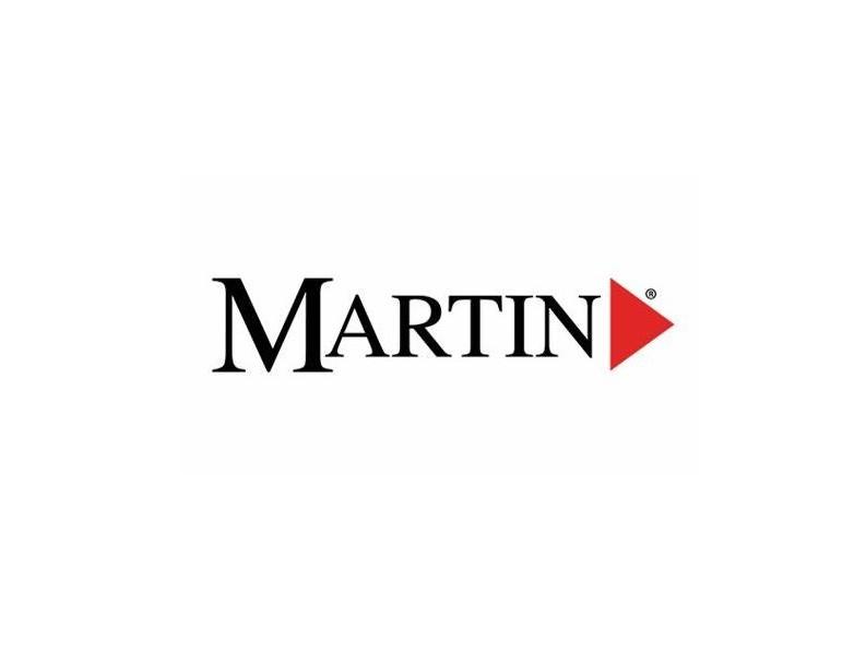 Martin Inc收购印第安纳州的Parker工业安全公司(Parker Industrial Safety)