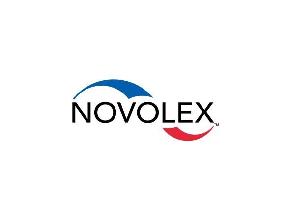 包装供应商Novolex将收购Flexo Converters USA