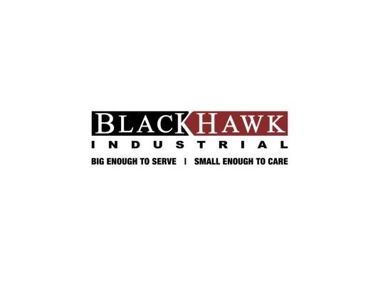 BlackHawk Industrial公司收购了墨西哥和佛罗里达的分销商