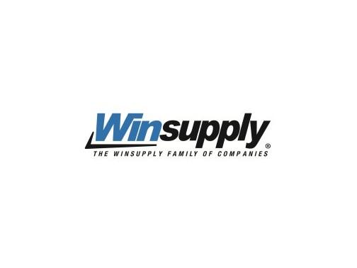 Winsupply收购Atlantic Coastal Supply
