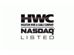 Omni Cable完成对Houston Wire & Cable的9100万美元收购