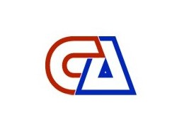 Continental Abrasives公司收购宾夕法尼亚州供应商Edmar Abrasives