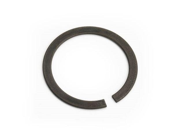 DIN 5417卡簧,轴承卡簧,Bearing Snap Ring