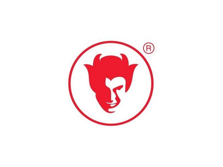 Red Devil工具,红魔鬼工具,Red Devil分销商,Red Devil经销商,Red Devil多功能工具