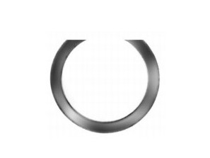 NAN孔用挡圈,NAN Retaining Ring,Eaton Snap Rings,NAN56挡圈,NAN卡簧