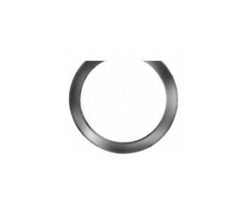 什么是NAN卡簧?NAN62挡圈,NAN Retaining Ring,NAN孔用挡圈,Eaton Snap Rings