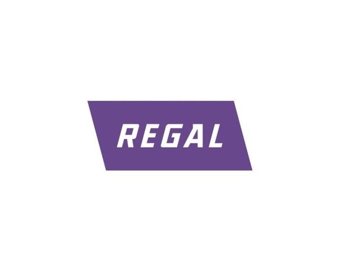 Regal Beloit 通过机电产品提升工业动力总成能力