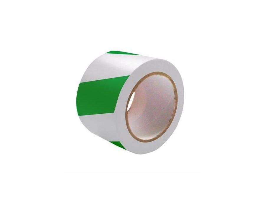 UltraTape 1165 条纹覆膜地面标记胶带,Ultra Tape胶带,Ultra Tape代理商
