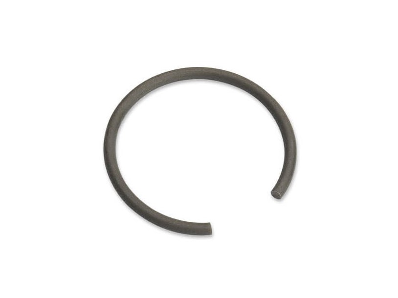 DIN 7993 Part B,孔用挡圈,Internal Snap Rings