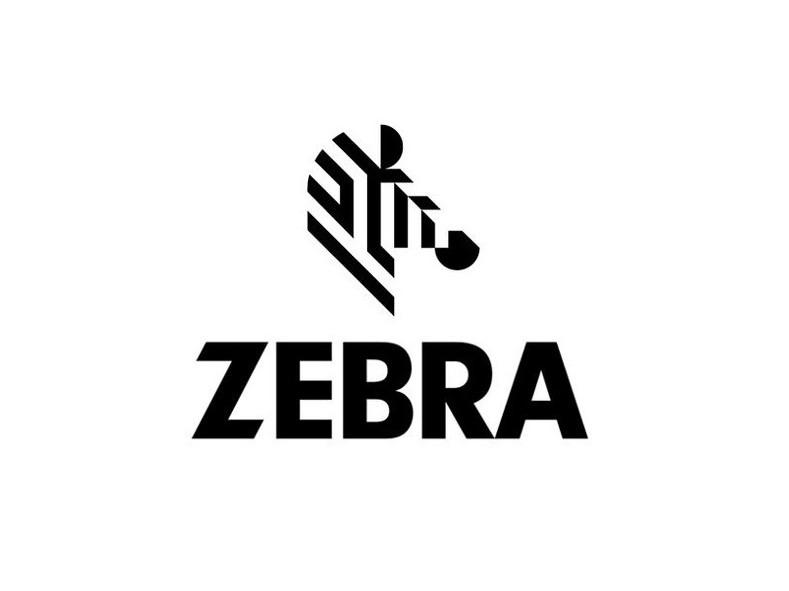 Zebra技术公司以2.9亿美元收购了Fetch机器人公司
