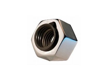 安全锁紧螺母,涡轮机防震螺母,压力机防震螺母,防震和防冲击螺母,GK螺母